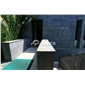 海倉-廠家直銷-玄武巖-洞石英-蜂窩石-各類規毛板-墻地面室外磚