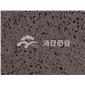 海仓-火山岩-洞石-玄武岩-蜂窝石-工艺品-水泥砖3
