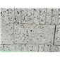 海仓-火山岩-洞石-玄武岩-天然大理石-法拉利广场-专用砖-地面