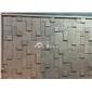 海仓-火山岩-天然大理石-玄武岩-室内外墙面-马赛克-水泥砖1