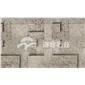 海仓-火山岩-天然大理石-玄武岩-室内外墙面-马赛克-水泥砖2