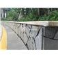 海仓-天然大理石-火山石-玄武岩-火山岩-文化砖-别墅板材2