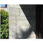 海仓-天然大理石-玄武岩-洞石英-蜂窝石-高档别墅-墙地面室外砖1