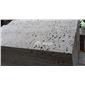 海仓-天然大理石-玄武岩-洞石英-蜂窝石-高档别墅-墙地面室外砖2