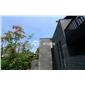 海仓-天然大理石-玄武岩-洞石英-蜂窝石-高档别墅-墙地面室外砖 (2)