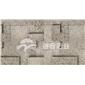 海仓-天然大理石-玄武岩-火山岩-马赛克-文化石墙砖1