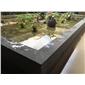 海仓-玄武岩-火山岩-洞石-天然大理石-室内外-墙面-地面-文化砖3