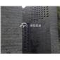 海仓-玄武岩-火山岩-室内室外-墙面地面-天然大理石-文化水泥砖1