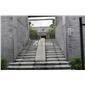 海仓-玄武岩-火山岩-室内室外-墙面地面-天然大理石-文化水泥砖