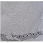 海倉-火山巖-玄武巖-廣場-園林-酒店-內外墻-大理石-精裝背影墻雜孔類機切面2