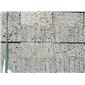 海倉-火山石-火山巖-法拉利廣場-地面專用磚-墻面地面-文化石磚2