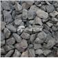 海仓-火山岩-玄武岩-天然大理石-路面基石-砂砾抗腐蚀-抗压碎石类