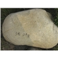 河卵石景觀石風景石卵石