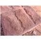 紅砂巖蘑菇石文化石山峰石