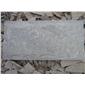石英石��蘑菇石��石英文化石