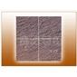 砂岩石英石XL-1308A