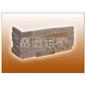 文化石XLW039