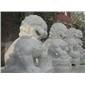 全网最低价格 山东青石 青石石雕 石雕动物 石雕人物 加工定做各种石雕