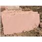 紅砂巖鋪路石自然板