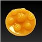 米黃玉工藝品