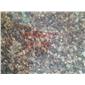 水头石材映山红富贵红石材代代红仙人红石材江西红贵妃红石材荒料