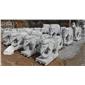 供应全国各省份石雕动物石雕大象批发零售厂家直销