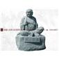 石雕十八罗汉 十八罗汉图片 石雕佛像生产家