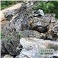 四川英石、英石厂家、天然大英石、英石价格