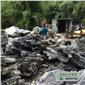 英石假山直销、绿化英石价格、鱼池英石批发、精品英石