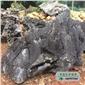 绿化英石直销、鱼池英石价格、精品英石批发、大型英石