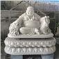 弥勒佛 雕刻 佛像雕刻 人物雕塑  园林雕刻,动物 人物石雕 喷水池 花钵栏杆  花岗岩石材雕塑