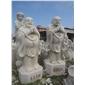 弥勒佛雕塑  佛像雕塑 景观雕刻