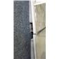 绿色新型石材材料 超薄 保温板 南威