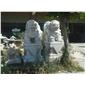 供应 石雕狮子 石狮子 北京狮 南狮 舞狮 门狮 瑞兽