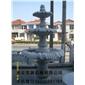 直销惠安工艺 室内喷泉喷水池 流水雕塑 水景雕塑批发PC01336