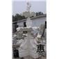 石雕水钵   景观喷泉、石雕喷水池 63