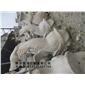 供应鱼动物雕刻 石雕鱼 喷水鱼 石材景观鱼