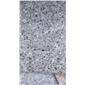 水头珍珠兰石材批发