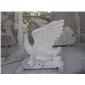 供应动物雕刻  园林雕塑 天鹅雕塑 花岗岩雕刻 石材雕塑