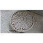 供应订做石雕别墅装修浮雕 外墙花岗岩浮雕 浮雕墙