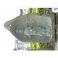 供应订做青石浮雕人物  佛像浮雕 石雕工艺品