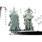 浮雕人物  佛像 浮雕  景观 雕塑 园林雕刻,动物  人物石雕 喷水池 花钵栏杆 花岗岩石材雕塑