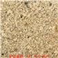 卡基诺金 花岗岩石材 图片 厂家 价格