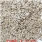 黃金鉆 圖片 價格石材廠家明旺石材