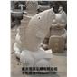 石雕鱼。海豚. 水动物  喷水鱼 园林雕刻,动物 人物石雕 喷水池 花钵栏杆 花岗岩石材雕塑05