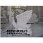 石雕天鹅 动物雕塑  石鸭子雕刻    园林雕刻,动物 人物石雕 喷水池 花钵栏杆  花岗岩06