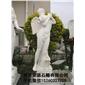西方人体雕塑 城市雕塑 少女雕塑 景观雕塑07