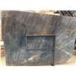 萨日拉 销售萨日拉大板