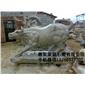 花岗岩石雕牛  动物雕塑 园林景观石雕 林雕塑   园林雕刻,动物 人物石雕 喷水池 花钵栏杆  花