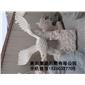 订做石雕老鹰  动物雕塑   园林雕刻,动物 人物石雕 喷水池 花钵栏杆 花岗岩石材雕塑
